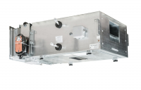 Кондиционер компактный панельный AIRMATE