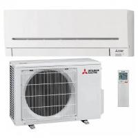 Mitsubishi Electric MSZ-AP50VGK/MUZ-AP50VG