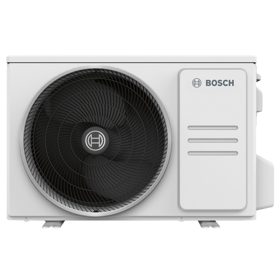Bosch Climate CLL2000 W 23/CLL2000 23