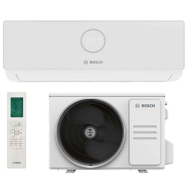 Bosch Climate CLL5000 W 28 E/CLL5000 28 E