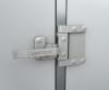 Агрегаты для вентиляции и кондиционирования воздуха серии VENTUS VVS